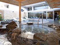 温浴施設(お風呂)